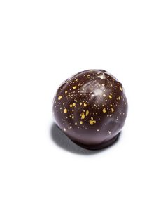 70% Dark Chocolate Truffle