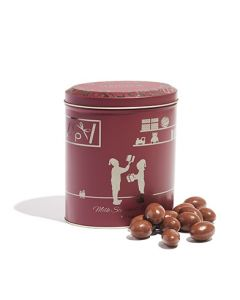 Milk Scorched Almonds Gift Tin