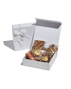 Milk Hamper Box