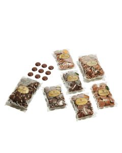 Pastilles Package (incl. delivery)