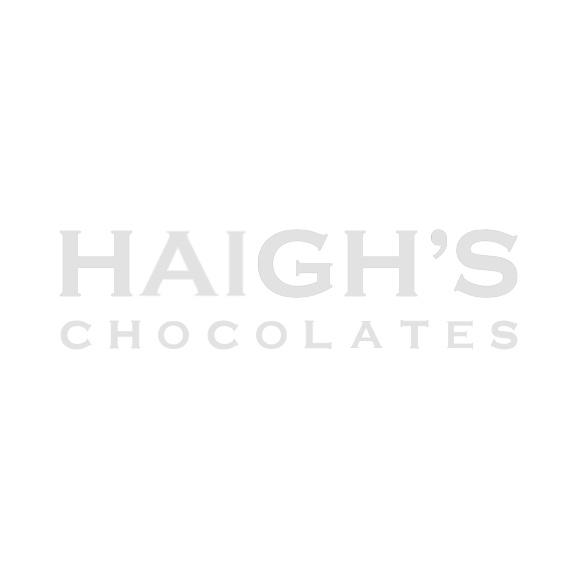 Dark Christmas Pudding Brandy Truffle